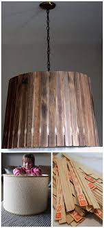 Diy Pendant Lighting 99 Best Diylightinglamps Images On Pinterest Diy Home And Diy