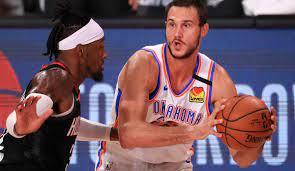 NBA-News: Atlanta Hawks planen mit Danilo Gallinari als Sixth Man und  wollen John Collins halten