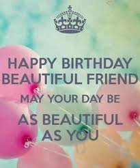 Birthday Quotes For Friend Inspiration 48 Funny Birthday Quotes To Send To Your Best Friend On Her Big Day