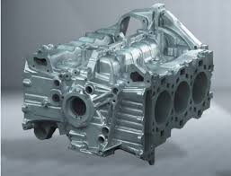 what makes porsche s new 3 0 liter turbocharged carrera engines the new engine is largely based on the architecture of the outgoing engine but features a whole lot of changes new construction technology porsche