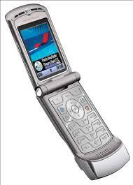 motorola flip phone 2005. motorola razr v3 flip phone 2005