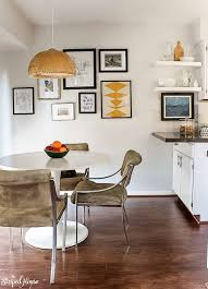 traditional contemporary kitchens. Traditional Contemporary Kitchens
