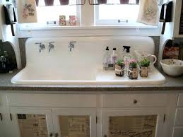 kitchen sinks for sale. Interior Architecture: Mesmerizing Porcelain Kitchen Sinks For Sale At Antique From