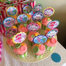 Lalaloopsy Bedroom Lil Pip Designs Lalaloopsy 5th Birthday Party