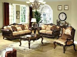 victorian bedroom furniture. Victorian Bedroom Decor Modern Furniture Fresh Bedrooms Ideas Keyword Set