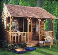 This is a lovely  quot  summer house  quot     compact house plan  Click    This is a lovely  quot  summer house  quot     compact house plan  Click