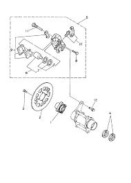 2005 yamaha banshee wire diagram house wiring diagram symbols yamaha banshee rear axle diagram collection of wiring diagram banshee motor diagram large