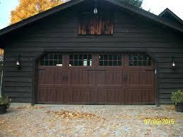 costco garage doors d and garage doors door design catalogue cost insulation costco garage doors amarr