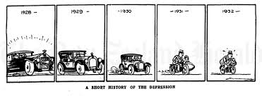 the great depression misslawler weebly com do some research and out about and matamata area in the 1920s 30s great depression