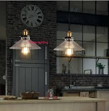 vintage style kitchen lighting. Antique Kitchen Lighting Vintage Style