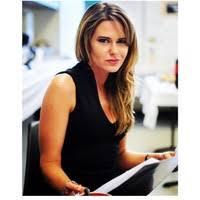 "30+ ""Sara Ballinger"" profiles | LinkedIn"
