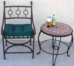 rot iron furniture. Wrought Iron Chairs Designs. Rot Furniture T