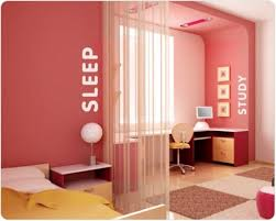 girly bedroom ideas for small rooms. cute bedroom ideas for small rooms pink girly girl room e