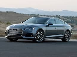 2018 audi a5. perfect 2018 with 2018 audi a5
