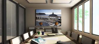 office canvas art. Your Photo Onto Canvas Office Art T