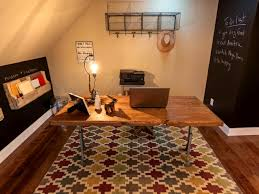 bathroomtasty how build reclaimed wood office desk tos diy homemade for two bcwood corner bathroomlikable diy home desk office
