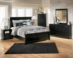 Nice Decorated Bedrooms Pleasing Ikea Bedroom Sets Collection Nice Decor Bedroom Interior