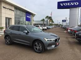 2018 volvo momentum. wonderful 2018 new 2018 volvo xc60 t6 awd momentum suv in edinburg texas at of to volvo momentum