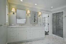 Marble Flooring Bathroom White Marble Flooring Designs Simple Modern White Marble Floor