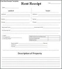 Payment Coupon Template Extraordinary Money Voucher Template Receipt Voucher Template Free House Rental