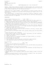 Download Superintendent Annual Evaluation FINAL 062816 Xxx 2.