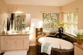 Portfolio Denver Kitchen Remodeling  Bathroom Remodeling - Bathroom remodeling denver co