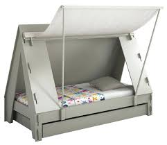 kids bedroom furniture singapore. Child Bed Furniture Kids Tent Cabin Bedroom Singapore .