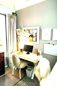office in bedroom ideas. Home Office Spare Bedroom Ideas Small Guest In M