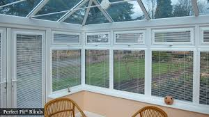 Fitting Venetian Blinds Inside Or Outside The Window Frame  Mr BlindsBlinds Fitted To Window Frame
