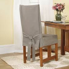 plastic dining chair best of glamorous plastic dining room chair covers clear seat for chairs