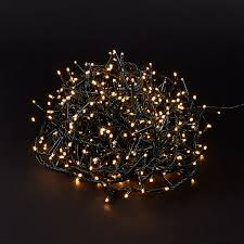 christmas lights outdoor trees warisan lighting. Christmas Lights Outdoor Trees Warisan Lighting. Buy 700 Leds Indoor For Glow Lighting H