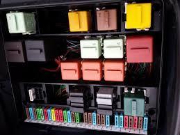1994 e34 525tds washer fault e34 1988 1996 bmw 5 series owners 92f83a80 f894 46e7 b8b5 b5683e32052f jpg