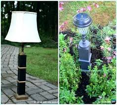 diy solar lights outdoor solar lights outdoor marvelous solar light craft ideas for home and garden diy solar lights outdoor