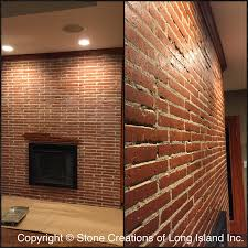 great how to seal brick wall sealing interior idea chinagym net garden sealer your bring out