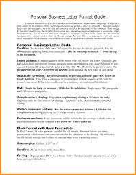Resume Online Free Business Letters Formal Letter Resume Builder Online Free How To 73