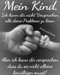 I Promise Sprüche Sprüche Tochter Baby Sprüche Und Sprüche