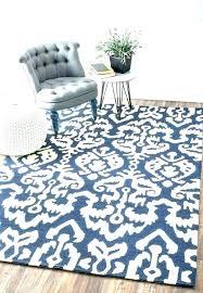 navy blue outdoor rug posh navy blue outdoor rug navy blue outdoor rug navy blue and navy blue outdoor rug