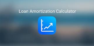 Apps Like Loan Amortization Calculator Interest Schedule