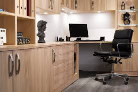 office at home. Create The Perfect Office At Home O