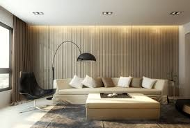 Wallpaper For Living Rooms Living Room Best Modern Living Room Ideas Commercial Interiors In
