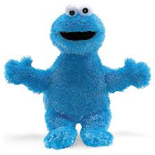 baby cookie monster wallpaper. Wonderful Baby Our Service Guarantee To Baby Cookie Monster Wallpaper P