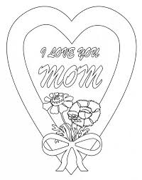 Small Picture I love you grandma coloring pages ColoringStar