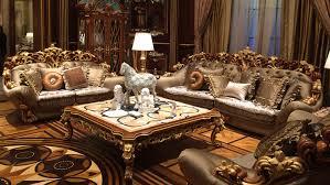anastasia luxury italian sofa. Brunello Italian Furniture - Living Room Sets Luxury For You Anastasia Sofa I