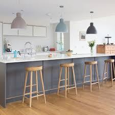 Kitchen Room  Ikea Kitchen Remodel Cost Houzzcom Kitchens Home - Home depot kitchen remodel
