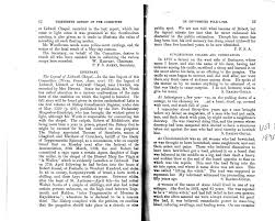 index of archiving folklore  1895 book transactions of the devonshire society vol 27 13th report on devonshire folklore458 jpg
