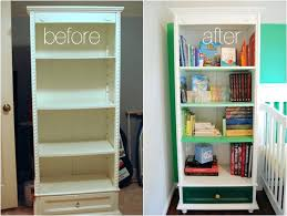 old furniture makeover. Just Paint It Old Furniture Makeover Nursery Project By Lifestyle Blogger Still Being Molly Baby Home Depot