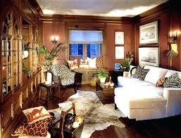 jungle themed furniture. Jungle Themed Furniture Safari Home Decor Chairs . O