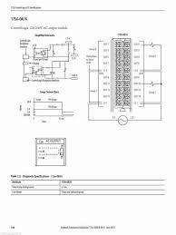 kenwood ddx319 wiring diagram not lossing wiring diagram • kenwood ddx319 wiring diagram wiring diagrams schema rh 21 valdeig media de kenwood wiring harness diagram kenwood wiring harness diagram colors