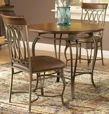 36 round dining table inch round dining table 36 dining table and chairs 36 round dining table