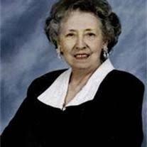 Betty Barton Obituary - Visitation & Funeral Information